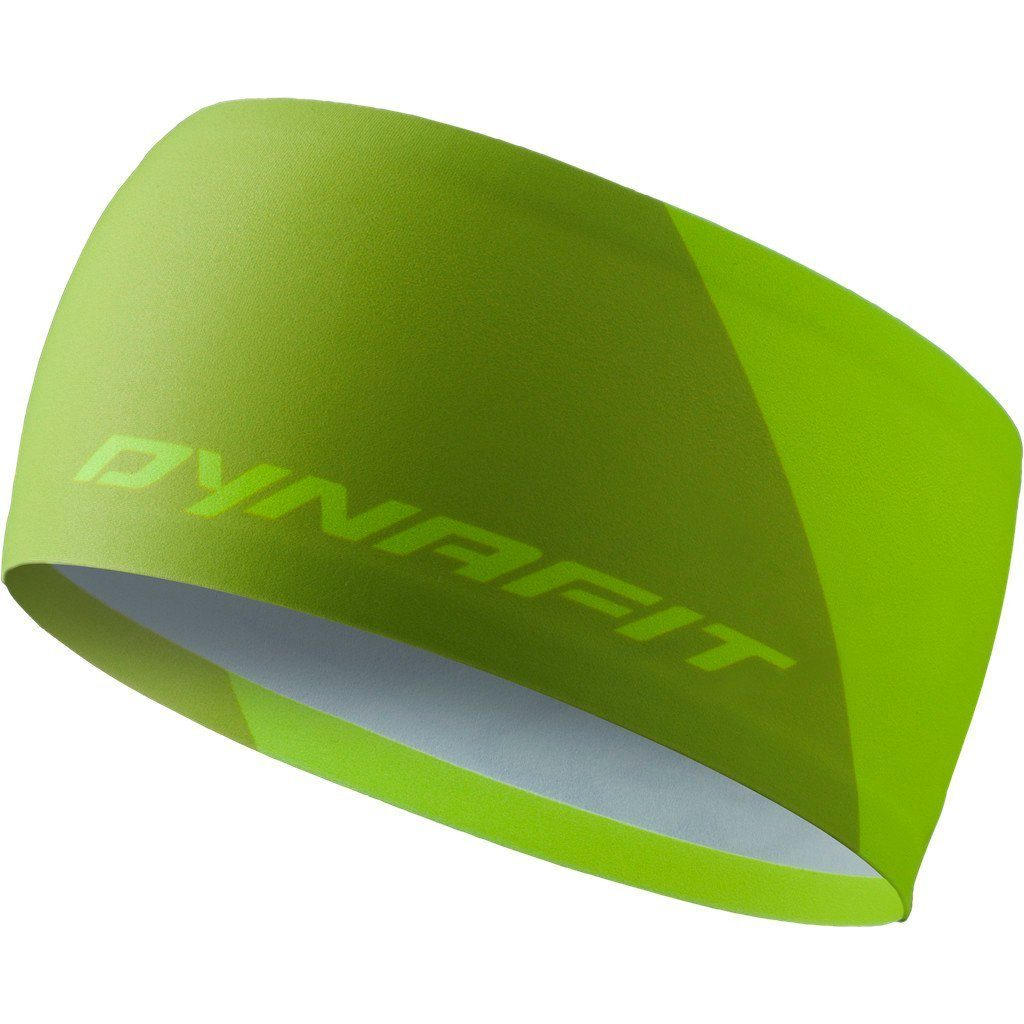 Dynafit Hut »Performance 2 Dry Headband«