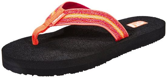 Teva Sandale Mush 2 Sandals Women Zoey Coral