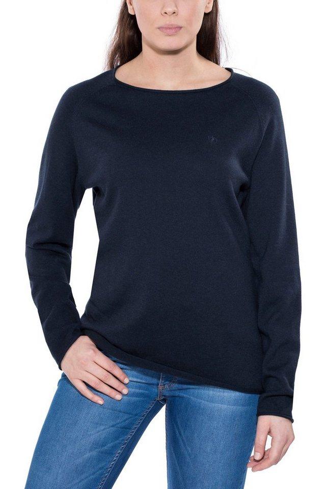 fj llr ven pullover vik sweater women kaufen otto. Black Bedroom Furniture Sets. Home Design Ideas