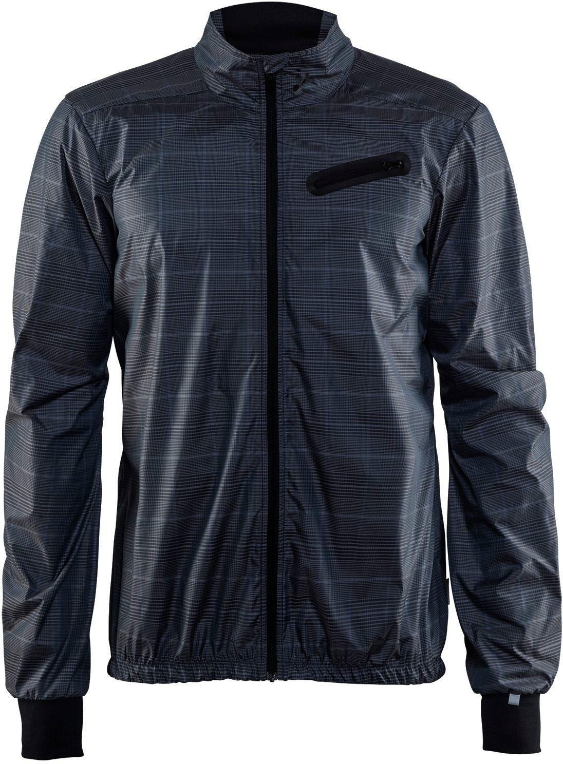 Craft Radjacke »Ride Wind Jacket Men«