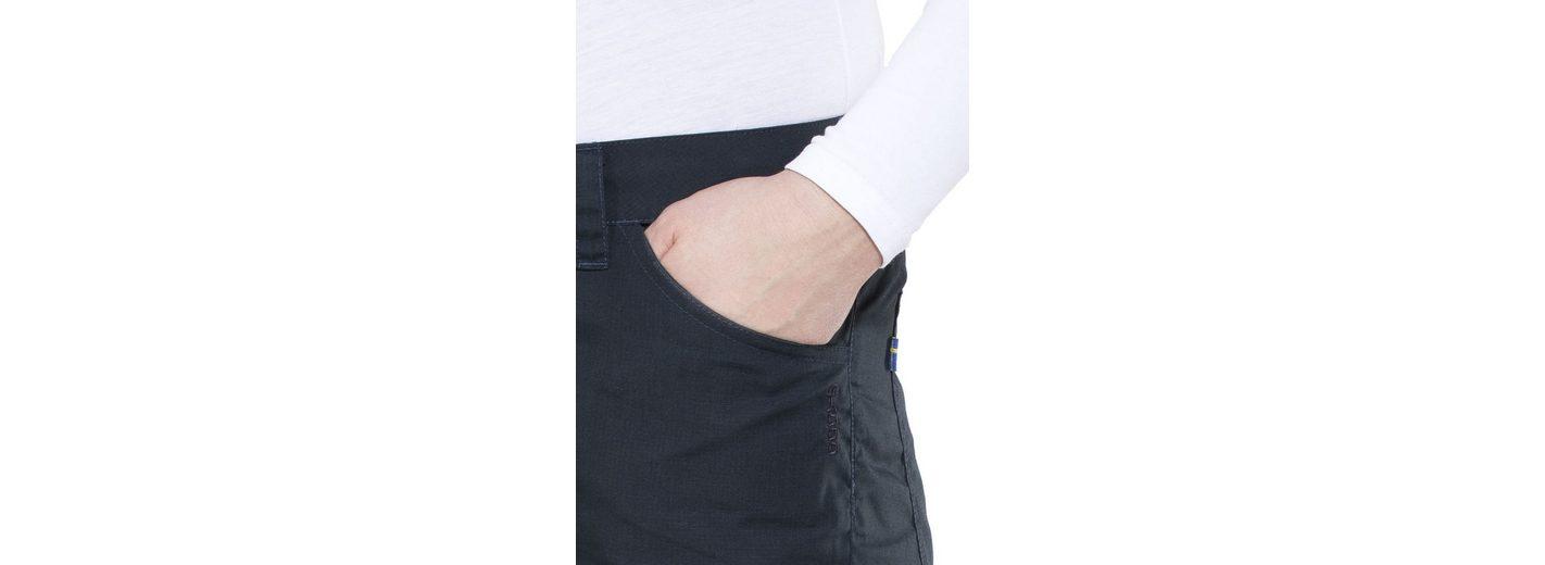 FJÄLLRÄVEN Hose Greenland Lite Jeans Women Spielraum Online Offizielle Seite ZiM5bnh