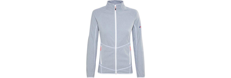 Berghaus Micro 2 Outdoorjacke Jacket Spectrum 2 Spectrum Outdoorjacke 0 Women Berghaus Micro Jacket Women 0 q00rtRw