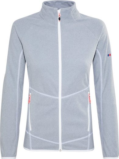 Berghaus Outdoorjacke Spectrum Micro 2.0 Jacket Women