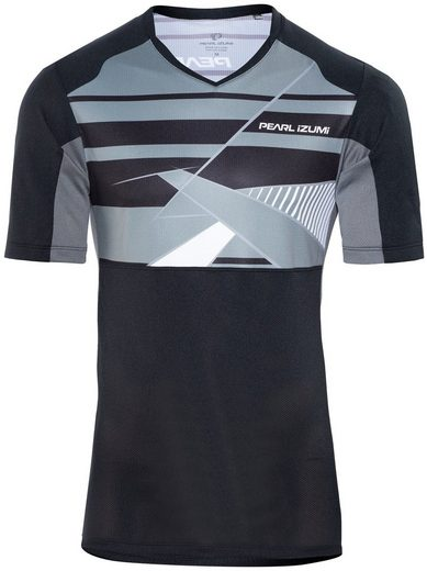 Pearl Izumi T-shirt Launch Jersey Men