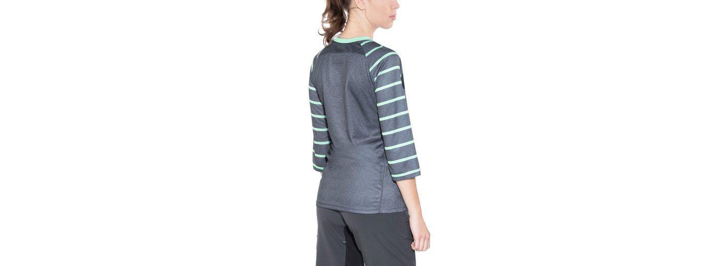 Vibe 3 T Shirt IXS 2 4 Women Jersey BC 6 74TqUwE