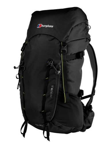 Berghaus Wanderrucksack »Freeflow 35 Backpack«