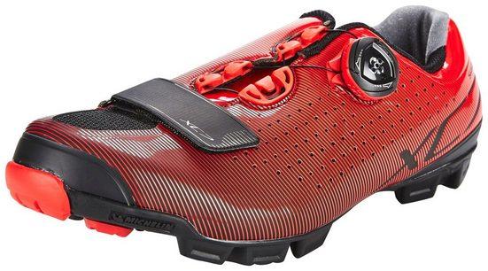 Shimano Fahrradschuhe SH-XC7R Schuhe Unisex