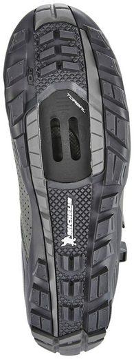 Shimano Fahrradschuhe SH-ME7G Schuhe Unisex
