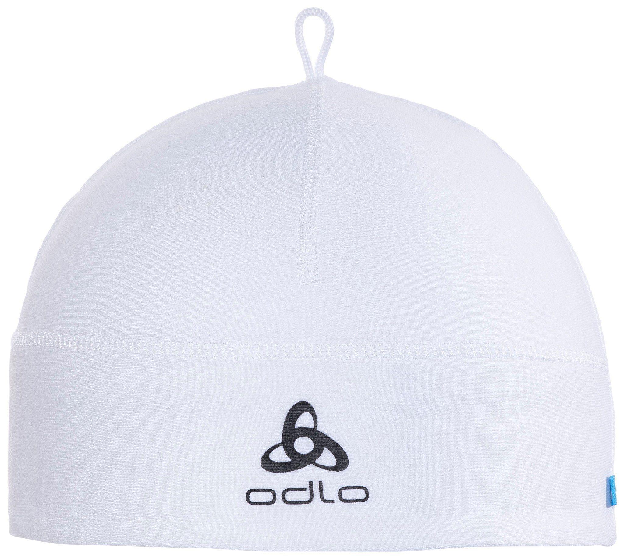 Odlo Hut »Polyknit Hat«