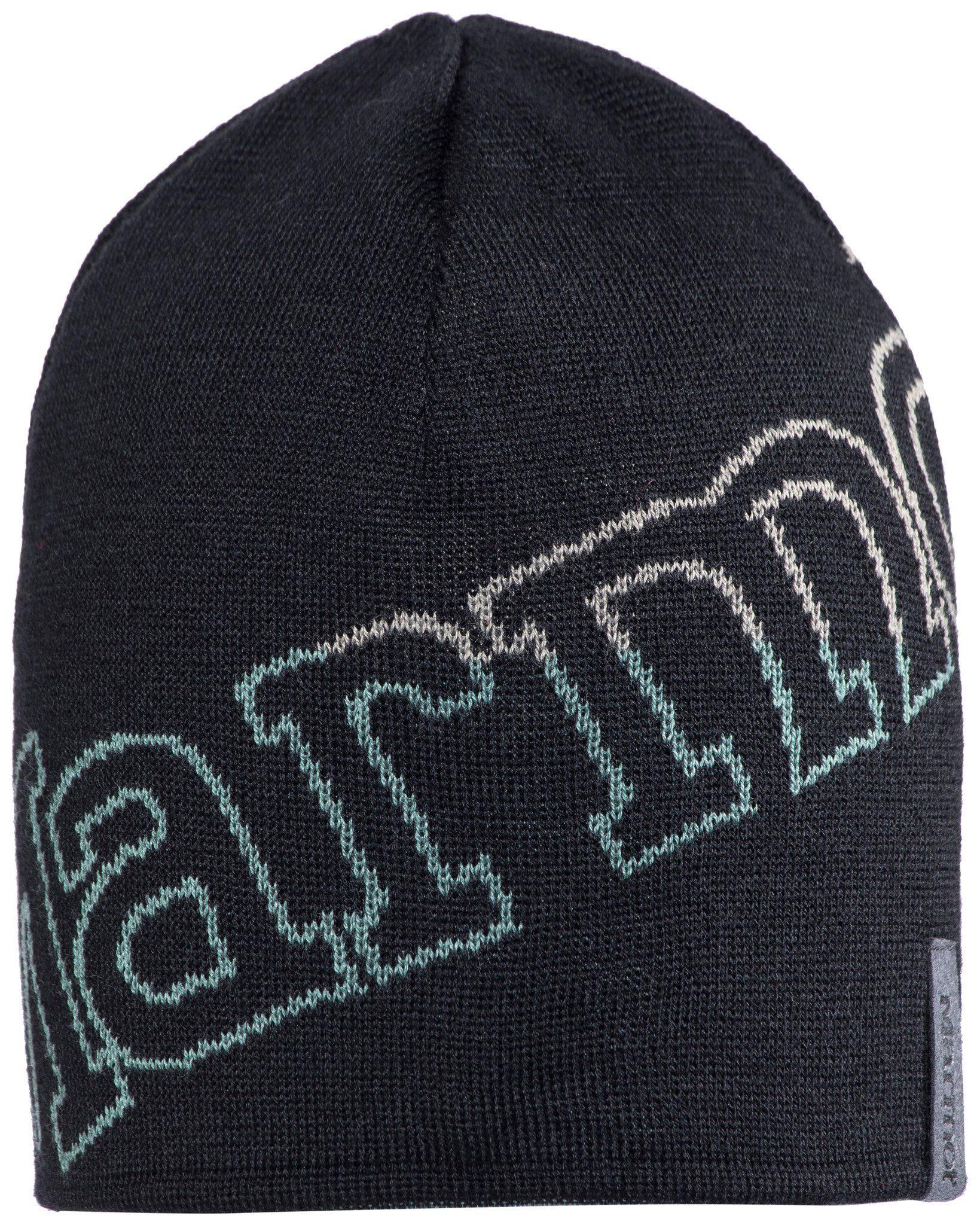 Marmot Hut »Malte Hat«