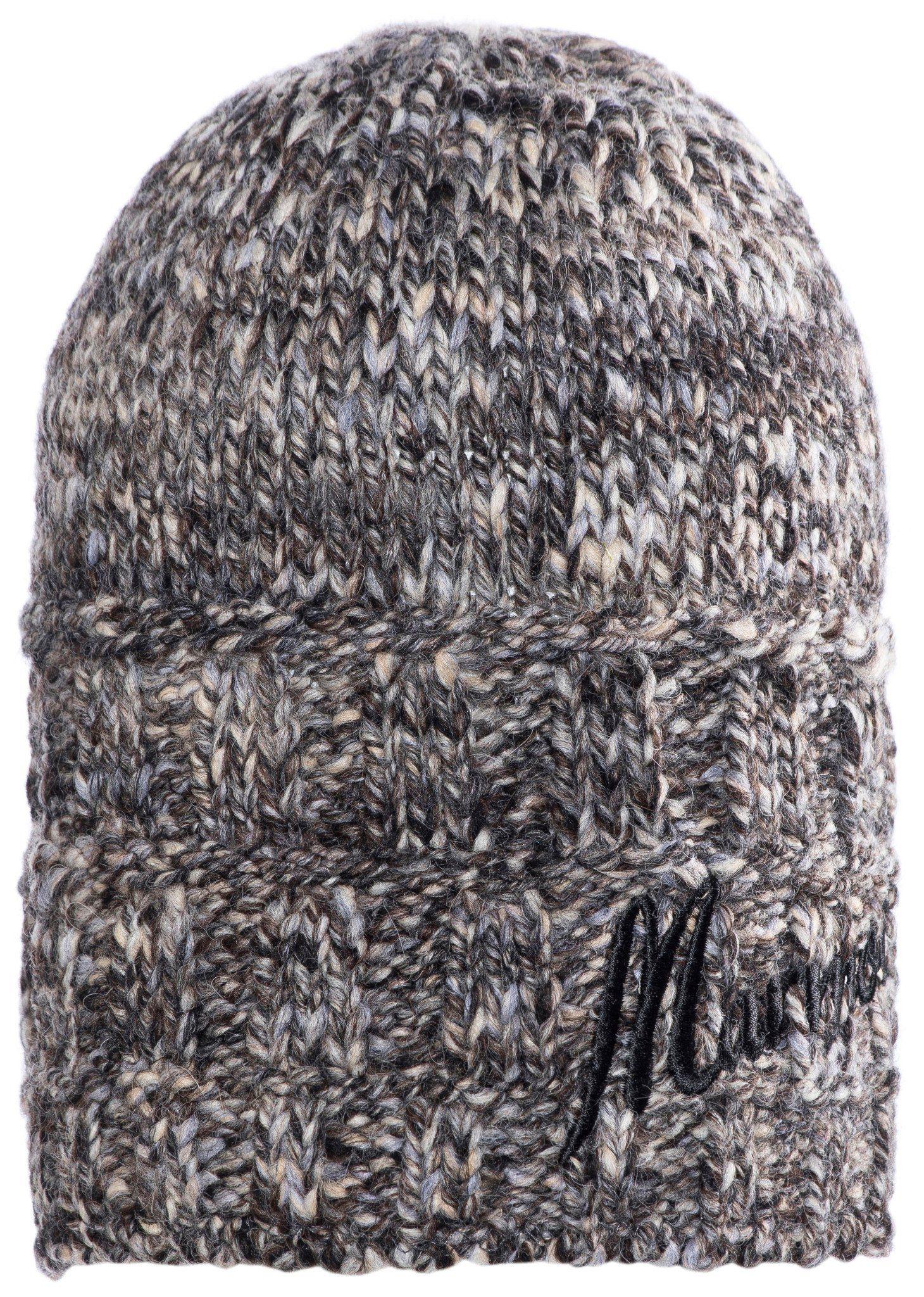 Marmot Hut »Hannelore Hat«
