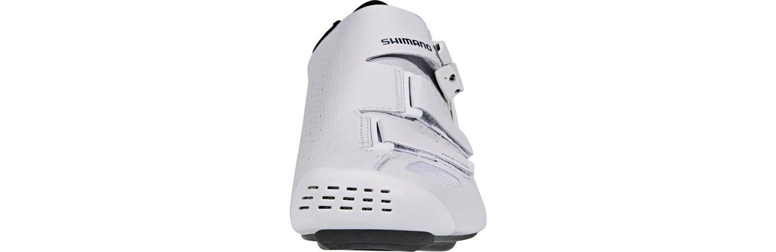 Shimano Fahrradschuhe SH-RP9W Schuhe Unisex Online Kaufen Kostengünstig Kaufen Billig Bester Großhandel Steckdose Billigsten RT0b6ju6