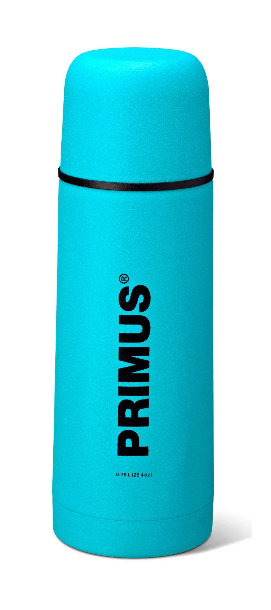 Primus Trinkflasche »C&H 500ml«