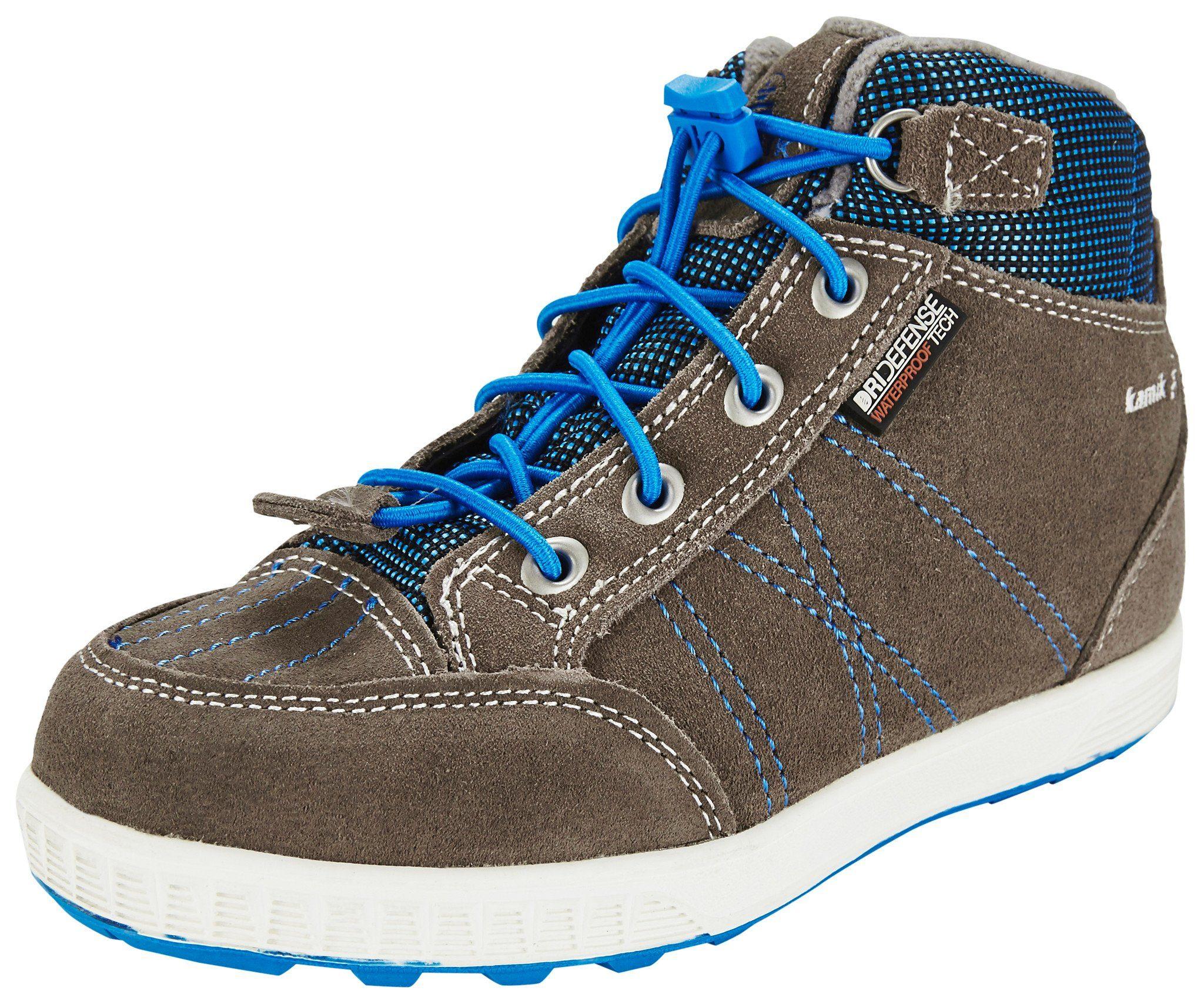 Kamik Kletterschuh »Wheelie Shoes Kids«