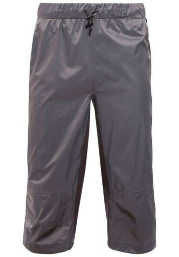 Protective Hose Colorado 3/4 Rain Pants Men