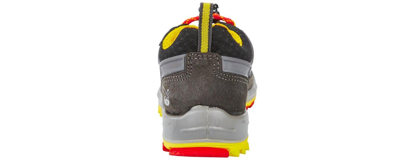 Günstig Kaufen Klassisch Salewa Kletterschuh Wildfire Waterproof Hiking Shoes Junior Online Wie Vielen Verkauf Großer Rabatt Zum Verkauf PPGYpl9mN2
