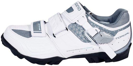 Shimano Fahrradschuh SH-WM64W Schuhe Damen