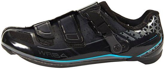 Shimano Fahrradschuh SH-WR84L Schuhe Damen