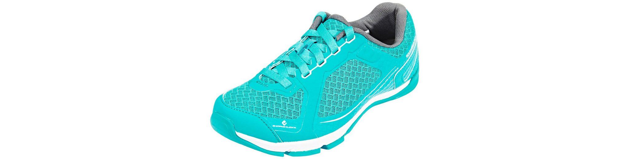 Steckdose Modische Shimano Freizeitschuh SH-CW41G Schuhe Damen Spielraum Neu Aaa Qualität VVZdAQETu