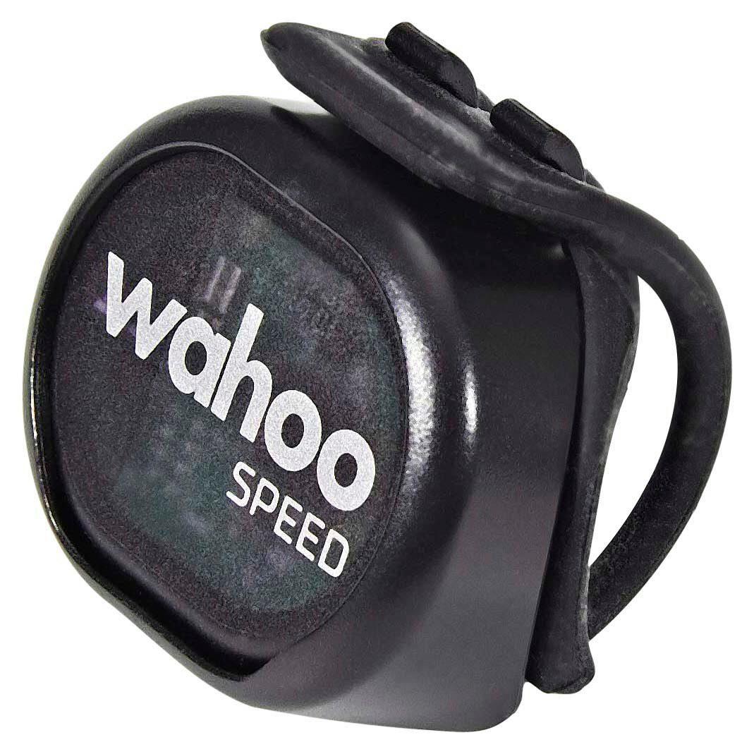 Wahoo Schutzhülle »Wahoo Fitness RPM Speed Geschwindigkeitssensor«