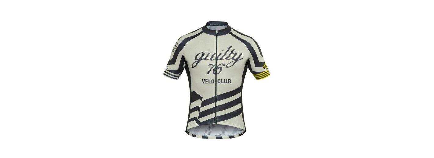 guilty 76 racing T-Shirt Velo Club Pro Race Jersey Men Auslass Niedriger Preis Freies Verschiffen Versorgung Q7gKOh2an
