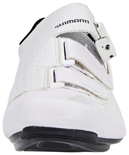 Shimano Fahrradschuhe SH-RP5W Schuhe Unisex
