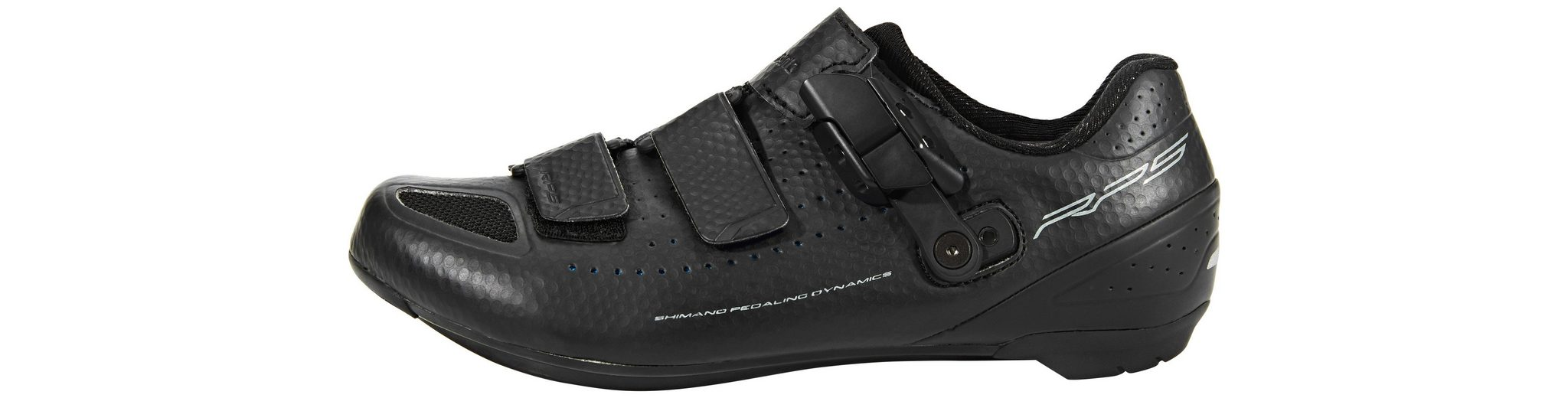 Shimano Fahrradschuhe SH-RP5L Schuhe Unisex Billig Verkaufen Mode uM75w0SyeX
