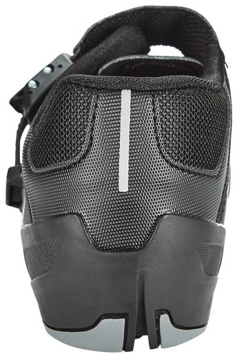 Shimano Fahrradschuhe SH-ME5L Schuhe Unisex