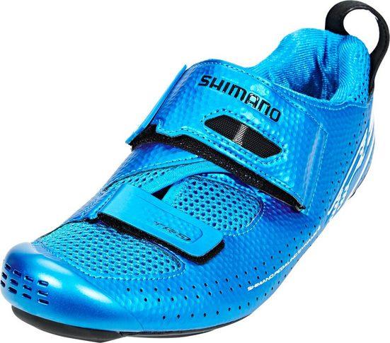 Shimano Fahrradschuhe SH-TR9 Schuhe Unisex