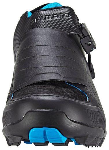 Shimano Fahrradschuhe SH-ME7L Schuhe Unisex