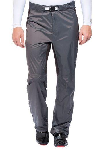 Protective Radhose Sacramento Rain Pants Men