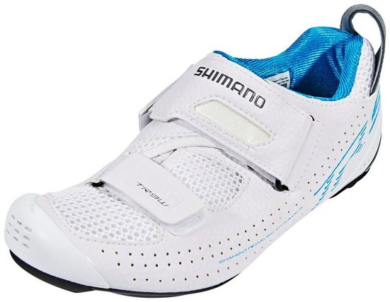 Shimano Fahrradschuh SH-TR9 Schuhe Damen