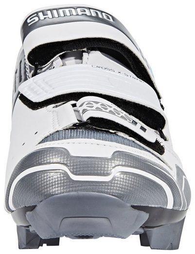 Shimano Fahrradschuh SH-WM53W Schuhe Damen