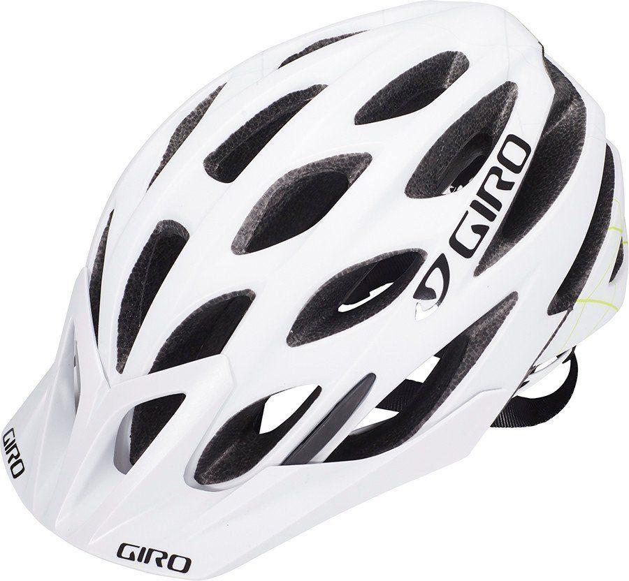 Giro Fahrradhelm »Phase Helmet«