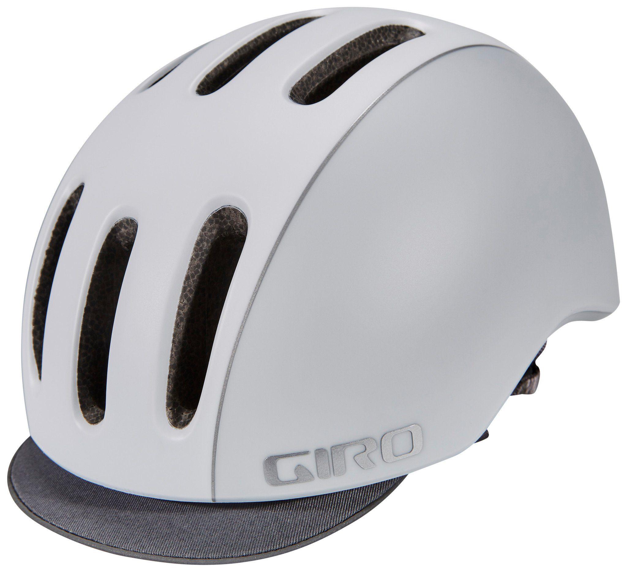 Giro Fahrradhelm »Reverb Helmet«