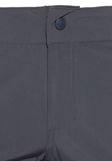 The North Face Hose Exploration Convertible Pant Short Women