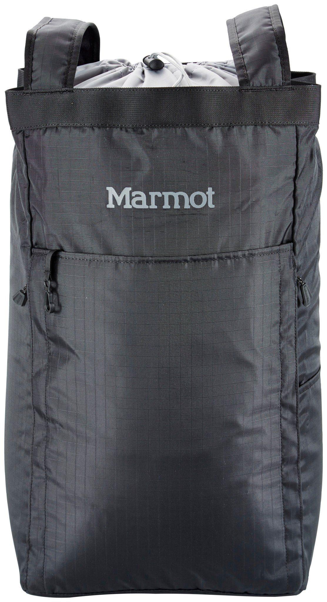 Marmot Sport- und Freizeittasche »Marmot Urban Hauler Large 36L«