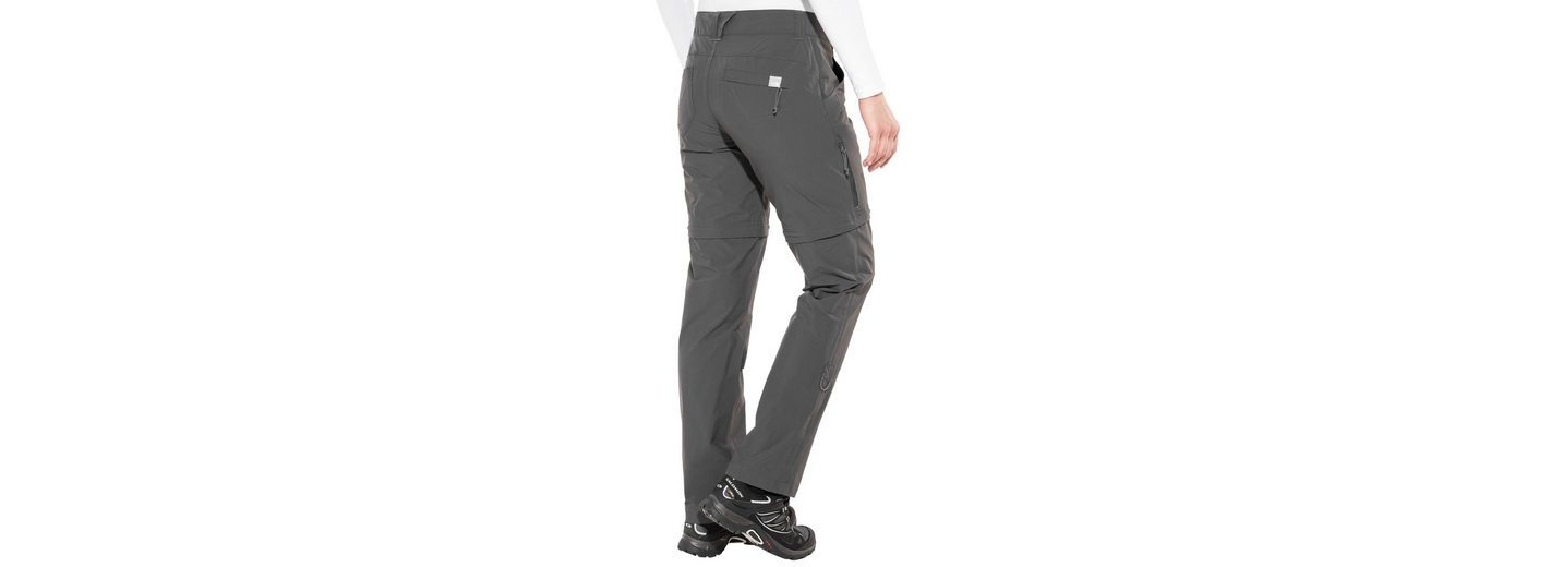 Face The Face Hose Regular Pant Exploration The Women North North Convertible p7qwxZCC