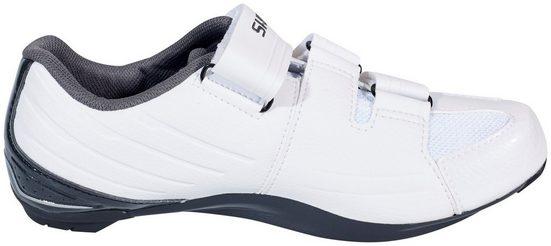Shimano Fahrradschuhe SH-RP2W Schuhe Unisex