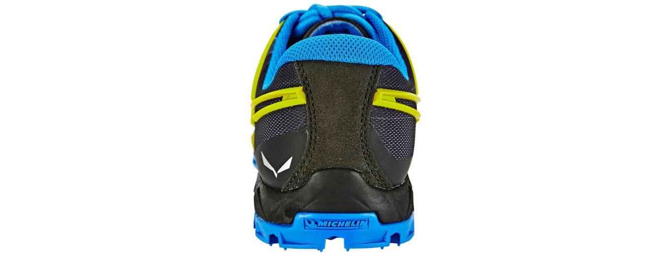 Salewa Runningschuh Lite Train Trailrunning Shoes Men Beeile Dich Großer Verkauf Online Spielraum Rabatte rpuj7