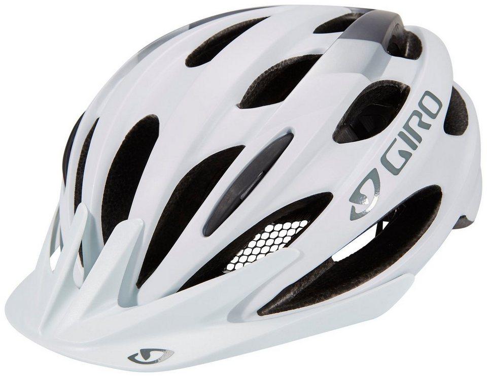 giro fahrradhelm giro revel mips helmet unisize otto. Black Bedroom Furniture Sets. Home Design Ideas