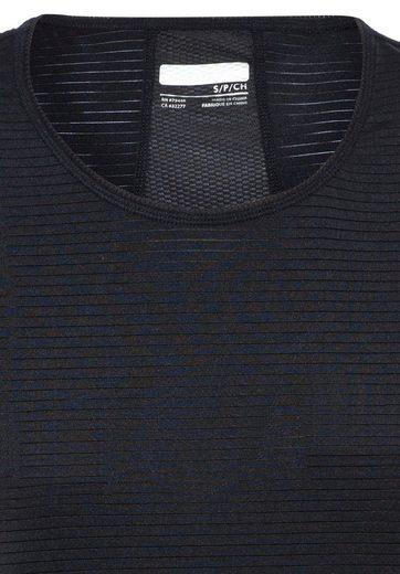 Marmot T-Shirt Aero SS Women
