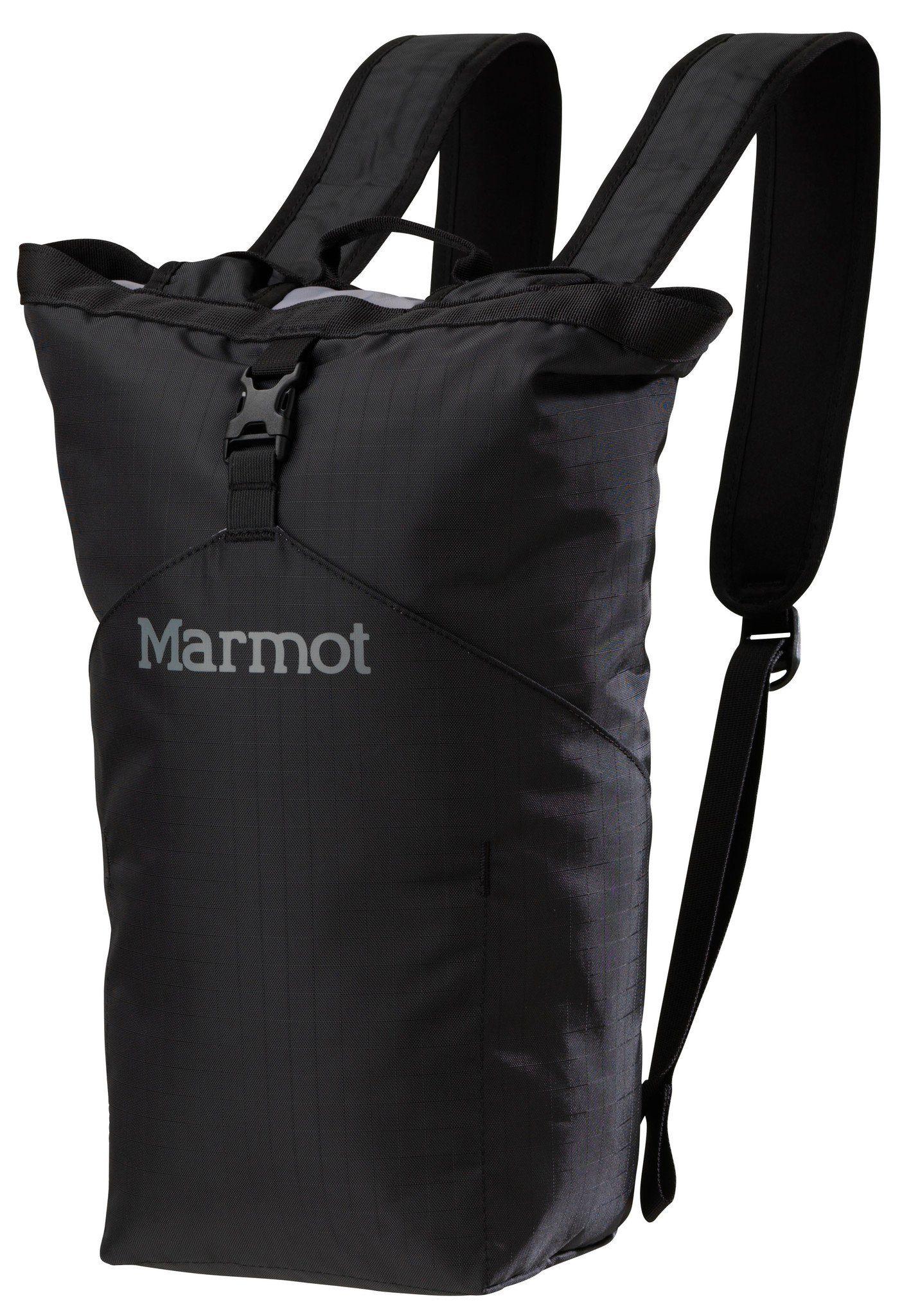 Marmot Sport- und Freizeittasche »Marmot Urban Hauler Small Daypack 14l«