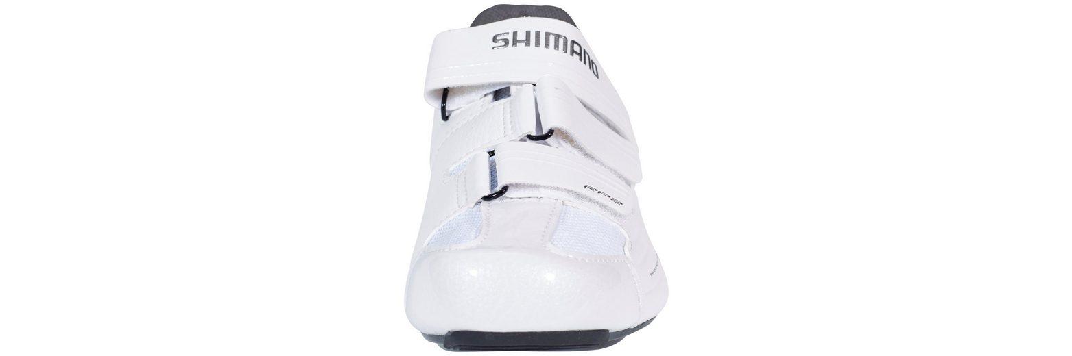 Günstig Kaufen Blick Shimano Fahrradschuhe SH-RP2W Schuhe Unisex Bester Ort Zum Verkauf Günstig Kaufen 100% Original Mit Paypal Verkauf Online Websites Online rGkrbDNkvf