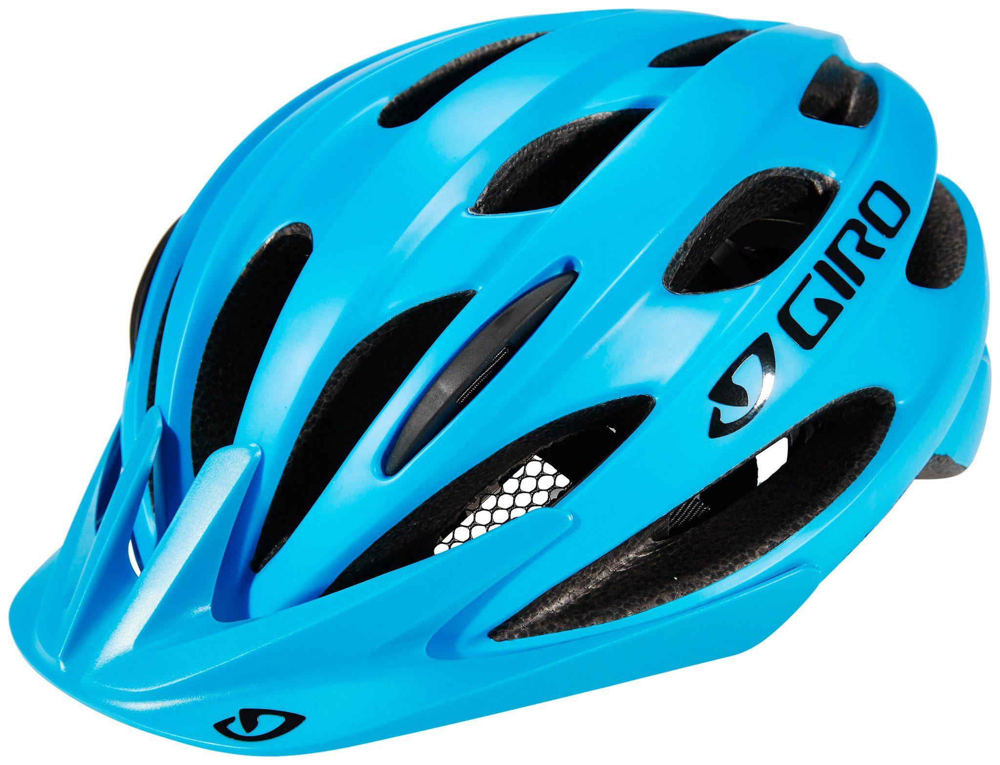 Giro Fahrradhelm »Revel Mips«