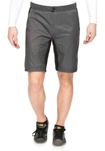 Protective Hose Colorado Rain Shorts Men