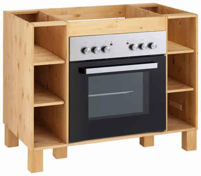 umbauschrank online kaufen passend zur küche