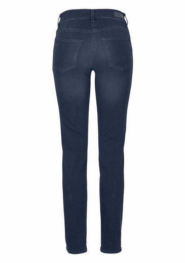 Brax Slim-fit-Jeans, Shakira, normale Leibhöhe