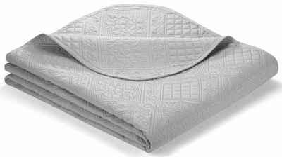0cfd0d43cceaa1 Tagesdecke & Bettüberwurf online kaufen | OTTO
