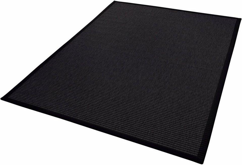 dekowe teppich dekowe teppich sensit beige im wunschma with dekowe teppich good sisal natur. Black Bedroom Furniture Sets. Home Design Ideas